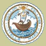 Stella Maris College, Chennai