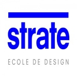 Strate School of Design