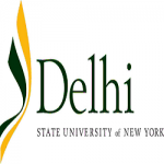 SUNY College of Technology at Delhi