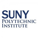 SUNY Polytechnic Institute in USA