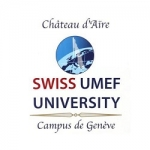 Swiss UMEF University