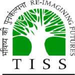 Tata Institute of Social Sciences (TISS Mumbai)
