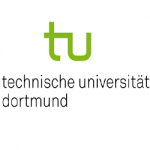 Technical University of Dortmund