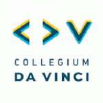 The Da Vinci college