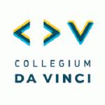 The Da Vinci college