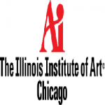 The Illinois Institute of Art