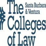 The Santa Barbara and Ventura Colleges of Law