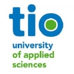 Tio university of applied science