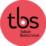 Toulouse Business School ,Paris