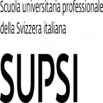 University of Applied Sciences and Arts of Italian Switzerland