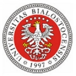 University of Bialystok