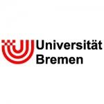 University of Bremen
