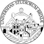 University of Brescia