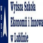 University of Economics and Innovation