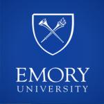 University of Emory