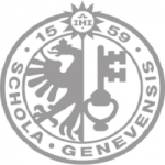 University of Geneva Excellence Masters Fellowships