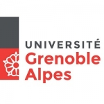 University of Grenoble Alpes