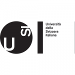 University of Italian Switzerland