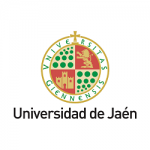 University of Jaen