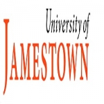 University of Jamestown