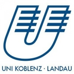 University of Koblenz and Landau