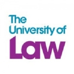 University of Law London Bloomsbury