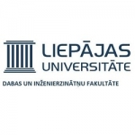 University of Liepaja