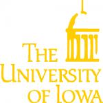 University of Lowa