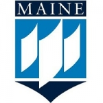 University of Maine
