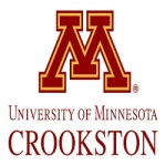 University of Minnesota, Crookston