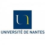University of Nantes