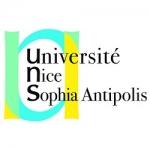 University of Nice