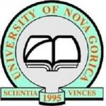 University of Nova Gorica
