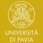 UNIPV International Scholarships for Developing Countries