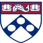 University of Pennsylvania Wharton School