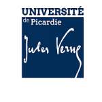 University of Picardie Jules Verne