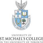 University of Saint Michael's College
