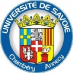 University of Savoy