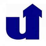 University of Siegen