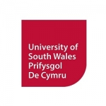 University of South Wales - Treforest