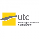 University of Technology Compiegne