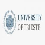 University of Trieste