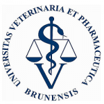 University of Veterinary and Pharmaceutical Sciences