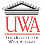 University of West Alabama