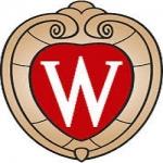 University of Wisconsin-Madison
