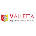 Valletta Higher Education Institute