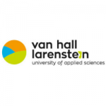 Van Hall Larenstein-University of Applied Sciences