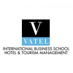 VATEL International Business School, Hotel and Tourism Management