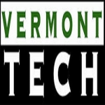 Vermont Technical College