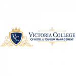 Victoria College of Hotel and Tourism Management